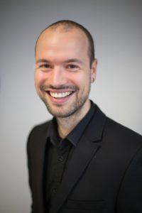 Philipp Ammeter